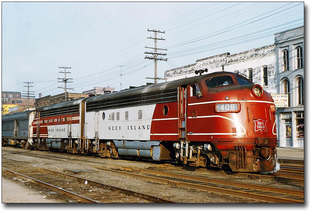 UNION PACIFIC RAILROAD 2-8-0 STEAM TRAIN 8x12 SILVER HALIDE PHOTO PRINT