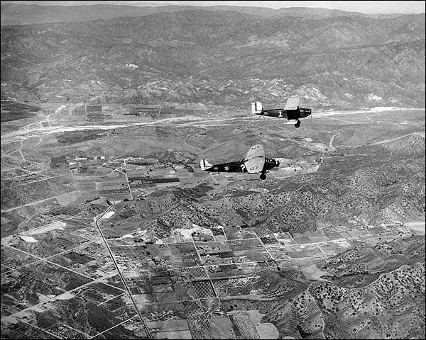 Refueling Question Mark Capt. Ross G. Hoyt Photo Print for Sale