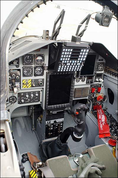 T-38C / T-38 Talon Trainer Aircraft Photo Print for Sale