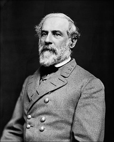 robert e lee civil war general. Civil War General Robert E.