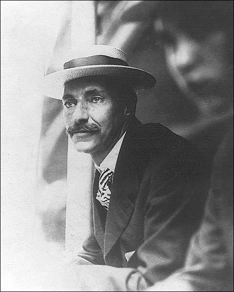 Titanic Victim John Jacob Astor IV Portrait Photo Print for Sale