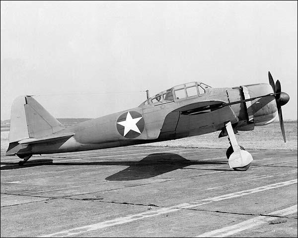 Mitsubishi A6M2 'Zero' Fighter WWII Photo Print for Sale