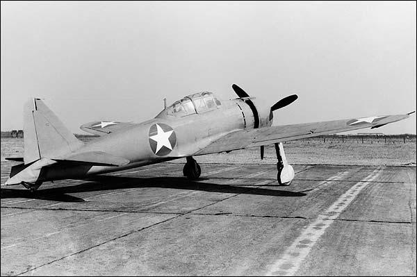 WWII Mitsubishi A6M2 'Zero' Fighter  Photo Print for Sale