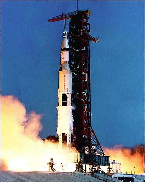 apollo nasa rocket ship - photo #37