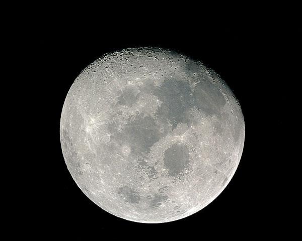 NASA Apollo 10 Lunar Module Lunar Orbit Photo Print for Sale