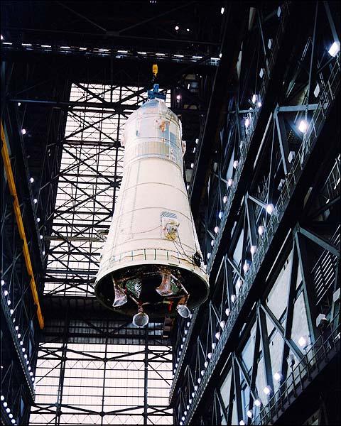 apollo nasa rocket ship - photo #30