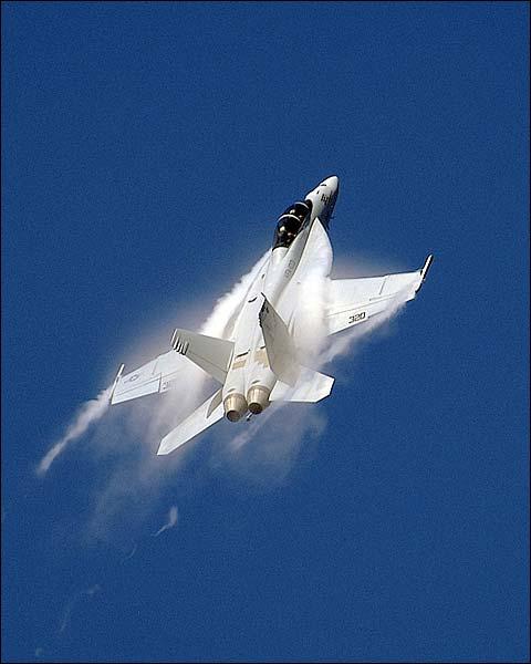 F-18 / F/A-18F Super Hornet Naval Air Show Photo Print for Sale