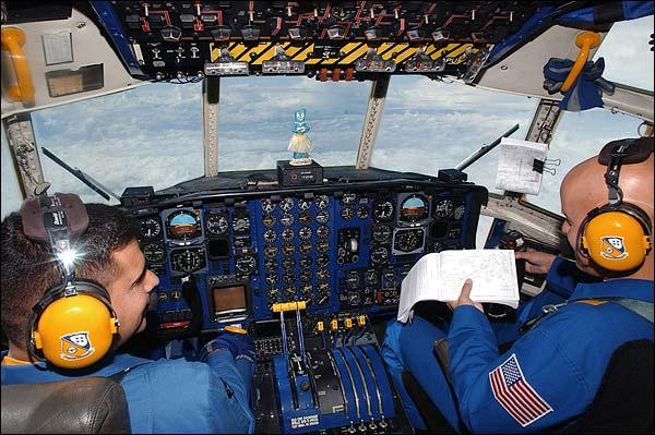 Blue Angels C-130 Hercules Transport Photo Print for Sale